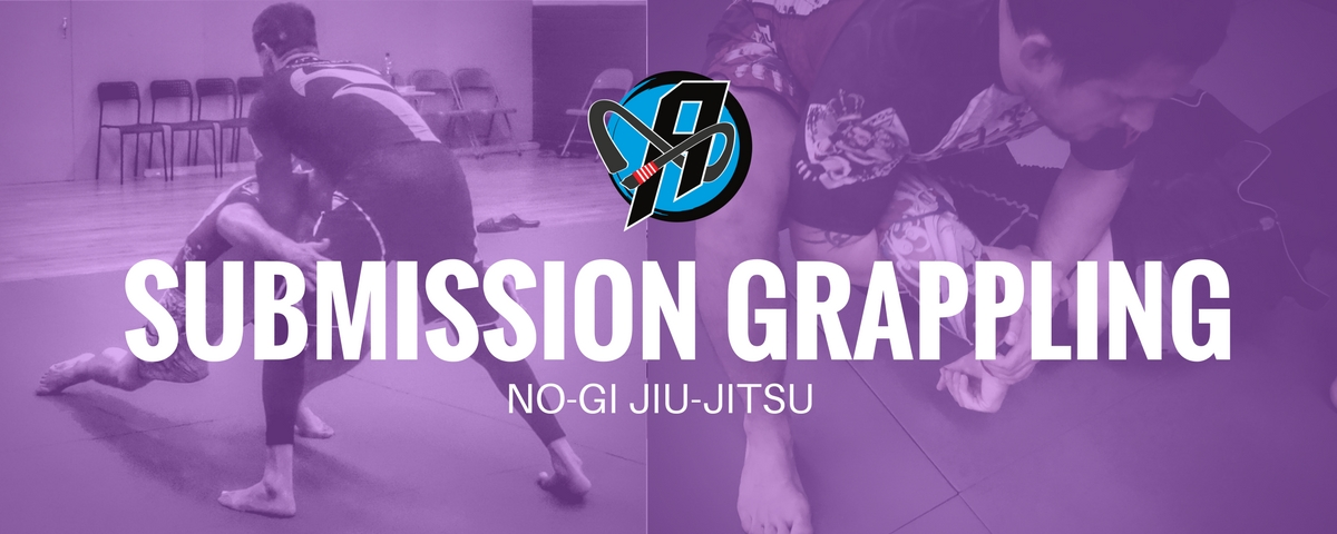 Submission Grappling No-Gi | Atlantic Jiu Jitsu Sligo | Martial Arts | Self Defence