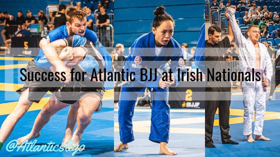 Tournament Archives   Atlantic Jiu Jitsu Sligo